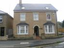 Detached home to rent in Lynn Road, Ely