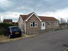 Detached Bungalow in The Hythe, Littleport...