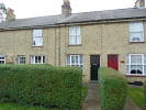 Ely Road Cottage for sale