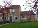 End of Terrace property for sale in Kings Avenue, Ely