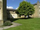 1 bedroom Flat to rent in Tower Road, Ely