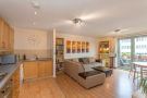 Apartment for sale in Paton Close, E3
