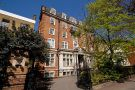 Flat to rent in Tredegar House, Bow, E3
