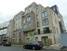 2 bed new Apartment in Newton Court, E3