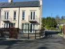 3 bed Terraced house to rent in 1 Milltop Reeth Road...