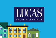 Lucas Estate Agents, Kettering - Lettings