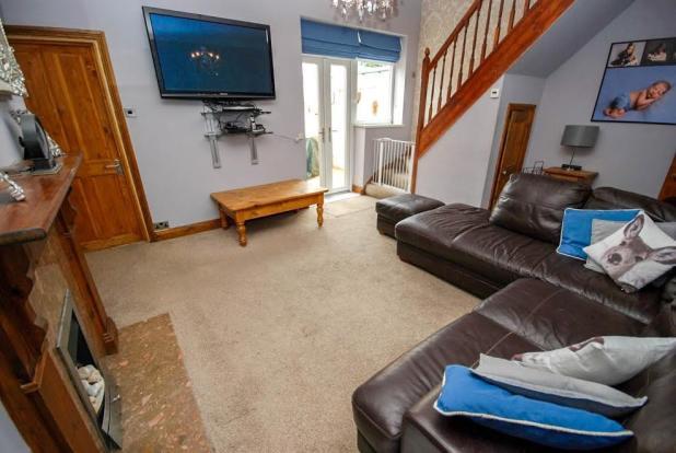 lounge view 2