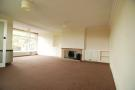 2 bed semi detached property in Temple Houses...