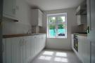 3 bed new development to rent in Hackwood Glade, Hexham