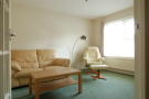 1 bed Ground Flat to rent in Oriole House...