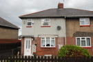 semi detached house to rent in Castle Road, Prudhoe