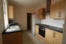 Maisonette to rent in Meldon Terrace, Heaton