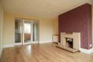 2 bed Terraced home to rent in Temple Houses...