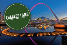 Charles Lamb Residential Sales and Lettings, Newcastle-Upon-Tyne