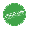 Charles Lamb Residential Lettings Ltd, Newcastle-Upon-Tyne
