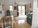 Flat for sale in 17 Broomyhill Place...