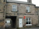 Terraced property to rent in Shaftoe Street...