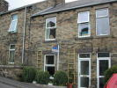 West View Terraced property to rent