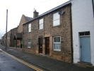 Ratcliffe Road Terraced property to rent