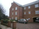 Apartment in Bowman Drive, Hexham...