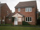 3 bed Link Detached House to rent in Innerhaugh Mews...