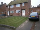 3 bed semi detached house to rent in Priestlands Drive...