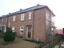 Terraced property to rent in Fell View, Haltwhistle...
