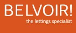 Belvoir! Lettings, Tynedalebranch details