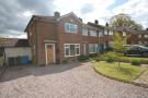 2 bedroom End of Terrace home in Parkes Avenue, Codsall