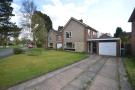 3 bed Detached property to rent in Fairfield Drive, Codsall