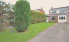 Moatbrook Lane