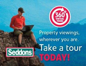 Get brand editions for Seddons, Cullompton