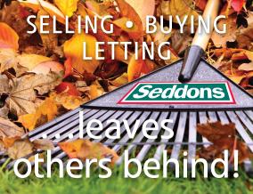 Get brand editions for Seddons, Cullompton