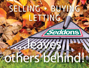 Get brand editions for Seddons, Tiverton