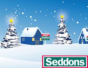 Get brand editions for Seddons, Tiverton