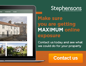 Get brand editions for Stephensons, Knaresborough