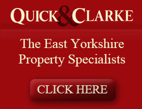 Get brand editions for Quick & Clarke, Willerby