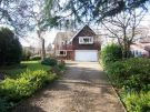 Detached home for sale in The Redwoods, Willerby...