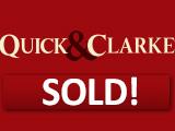 Quick & Clarke, Willerby