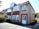 semi detached house to rent in Three Arches Avenue...