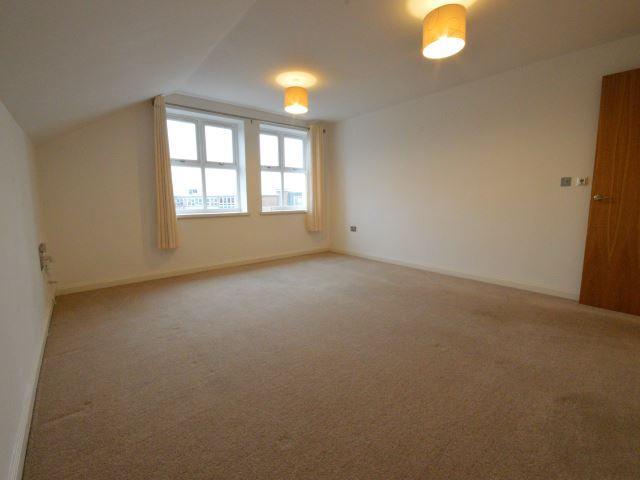Living Room alt