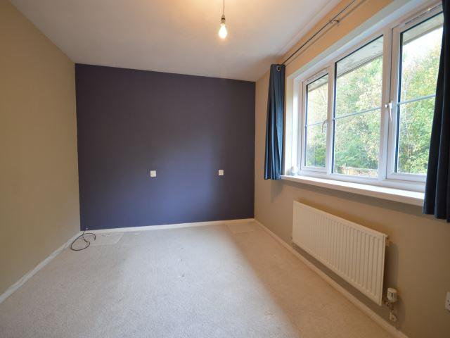 Rear Bedroom alt