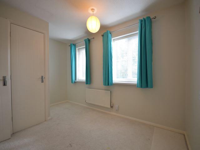 Front Bedroom alt