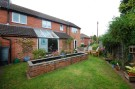 3 bedroom semi detached home to rent in Top Stone Close...