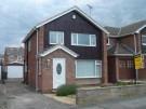 3 bedroom Detached property in Ribblesdale Avenue...