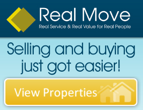 Get brand editions for Real Move Property Marketing, Nationwide