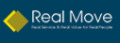 Real Move Property Marketing, Nationwide