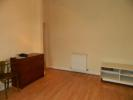 Merton Road Flat to rent