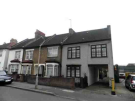 Photo of Northwood Road,
