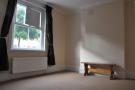 4 bed Terraced house to rent in Wanless Road, London...